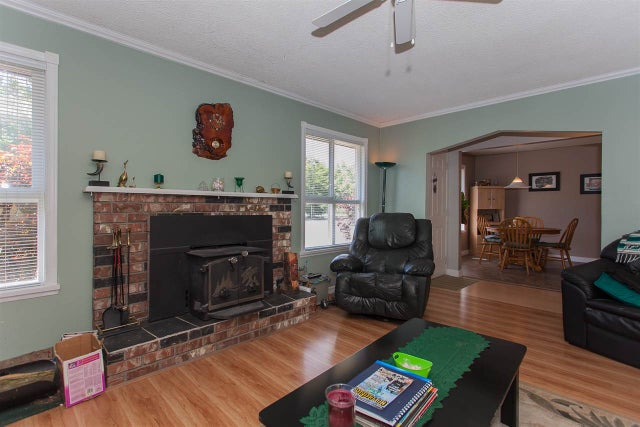 20289 36TH AVENUE - Brookswood Langley House/Single Family for sale, 3 Bedrooms (R2306186) #8