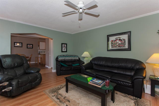 20289 36TH AVENUE - Brookswood Langley House/Single Family for sale, 3 Bedrooms (R2306186) #9