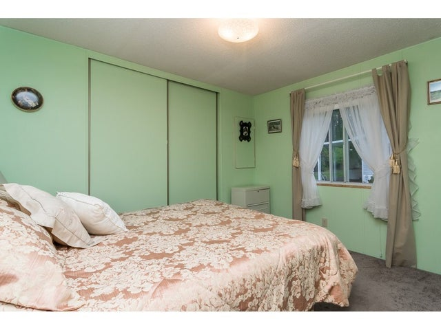 244 20071 24 AVENUE - Brookswood Langley Manufactured for sale, 2 Bedrooms (R2327214) #19