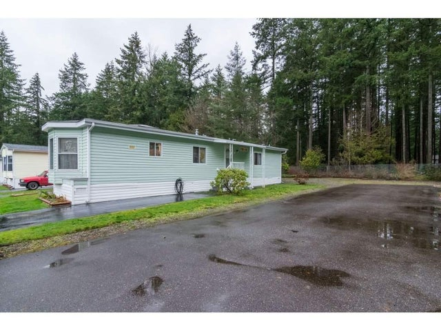 244 20071 24 AVENUE - Brookswood Langley Manufactured for sale, 2 Bedrooms (R2327214) #3