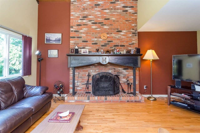 21484 51B AVENUE - Murrayville House/Single Family for sale, 3 Bedrooms (R2335457) #13