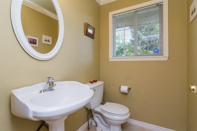 21484 51B AVENUE - Murrayville House/Single Family for sale, 3 Bedrooms (R2335457) #17
