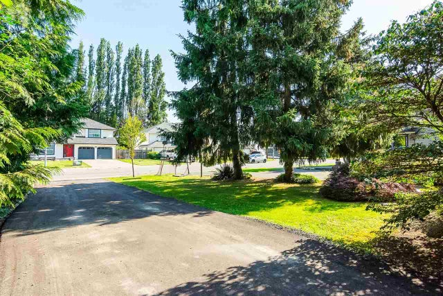 21484 51B AVENUE - Murrayville House/Single Family for sale, 3 Bedrooms (R2335457) #3