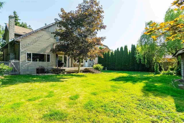 21484 51B AVENUE - Murrayville House/Single Family for sale, 3 Bedrooms (R2335457) #5