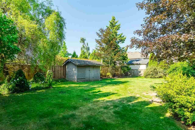 21484 51B AVENUE - Murrayville House/Single Family for sale, 3 Bedrooms (R2335457) #6