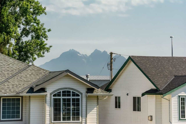 21484 51B AVENUE - Murrayville House/Single Family for sale, 3 Bedrooms (R2335457) #7