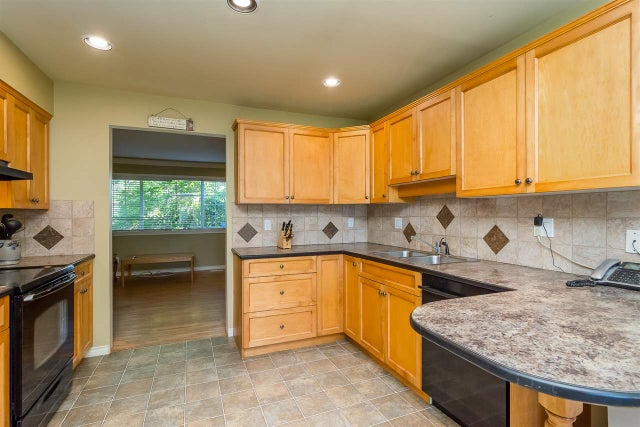 21484 51B AVENUE - Murrayville House/Single Family for sale, 3 Bedrooms (R2335457) #8