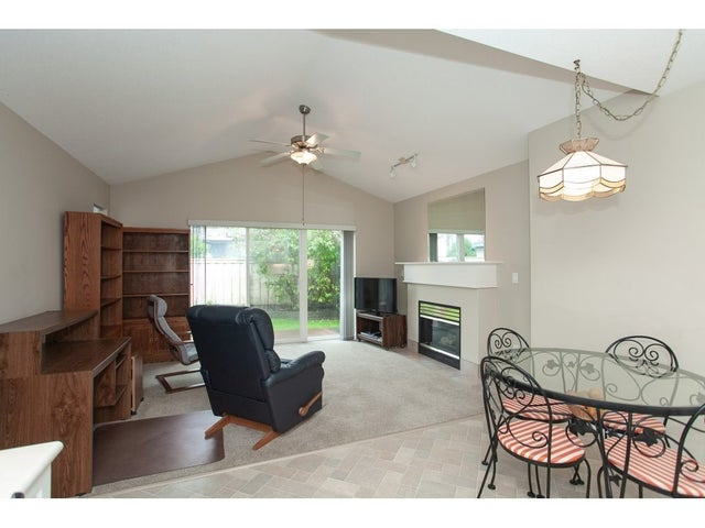 14 8555 209 STREET - Walnut Grove Townhouse for sale, 2 Bedrooms (R2342035) #10