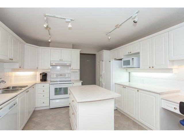 14 8555 209 STREET - Walnut Grove Townhouse for sale, 2 Bedrooms (R2342035) #11
