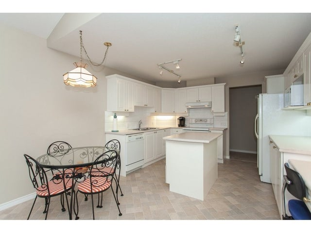 14 8555 209 STREET - Walnut Grove Townhouse for sale, 2 Bedrooms (R2342035) #12