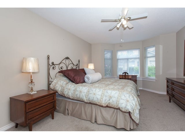 14 8555 209 STREET - Walnut Grove Townhouse for sale, 2 Bedrooms (R2342035) #13