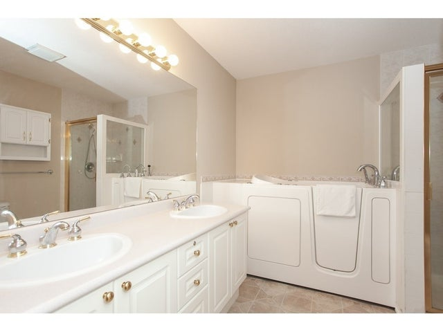 14 8555 209 STREET - Walnut Grove Townhouse for sale, 2 Bedrooms (R2342035) #15