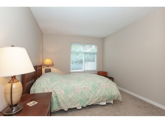 14 8555 209 STREET - Walnut Grove Townhouse for sale, 2 Bedrooms (R2342035) #16