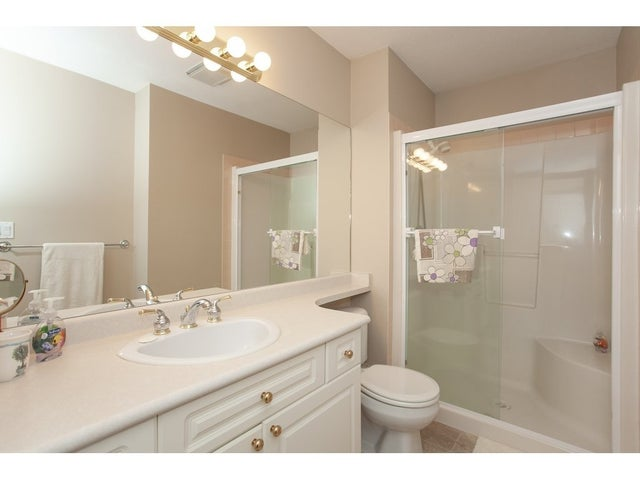 14 8555 209 STREET - Walnut Grove Townhouse for sale, 2 Bedrooms (R2342035) #17
