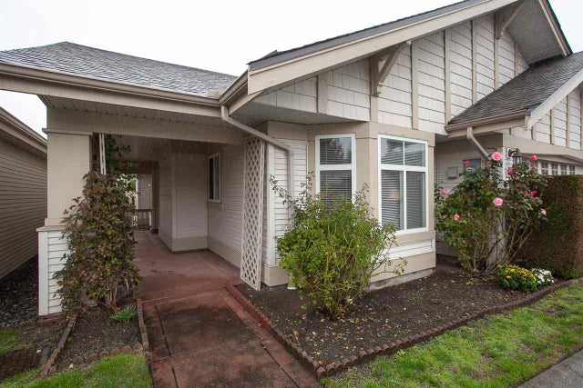 14 8555 209 STREET - Walnut Grove Townhouse for sale, 2 Bedrooms (R2342035) #2