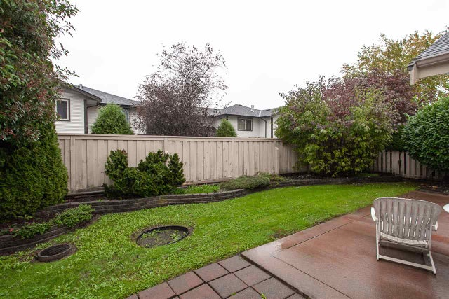 14 8555 209 STREET - Walnut Grove Townhouse for sale, 2 Bedrooms (R2342035) #3