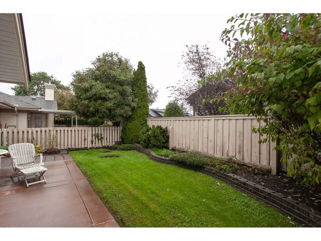 14 8555 209 STREET - Walnut Grove Townhouse for sale, 2 Bedrooms (R2342035) #4