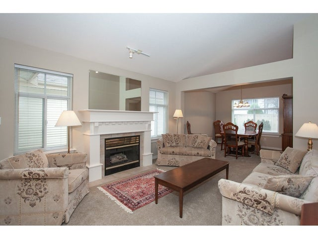 14 8555 209 STREET - Walnut Grove Townhouse for sale, 2 Bedrooms (R2342035) #6