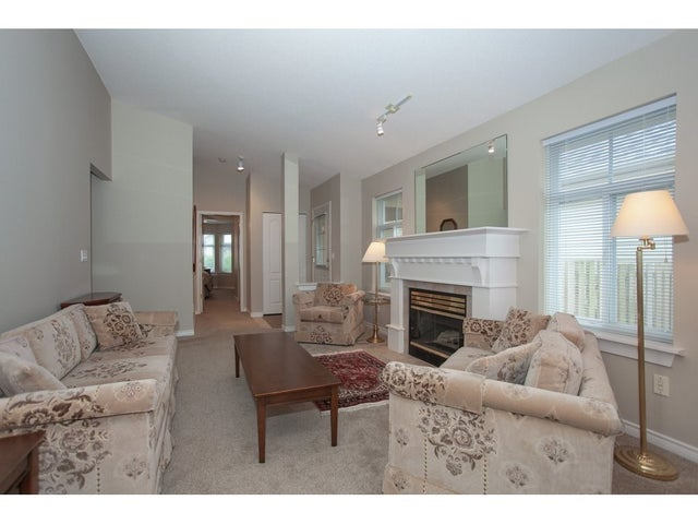 14 8555 209 STREET - Walnut Grove Townhouse for sale, 2 Bedrooms (R2342035) #7