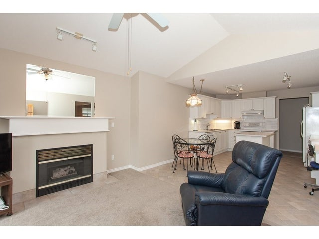 14 8555 209 STREET - Walnut Grove Townhouse for sale, 2 Bedrooms (R2342035) #9