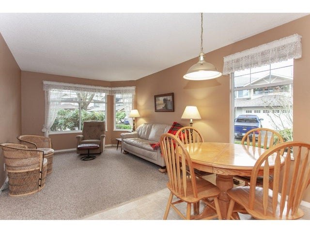 177 20391 96 AVENUE - Walnut Grove Townhouse for sale, 4 Bedrooms (R2348565) #10