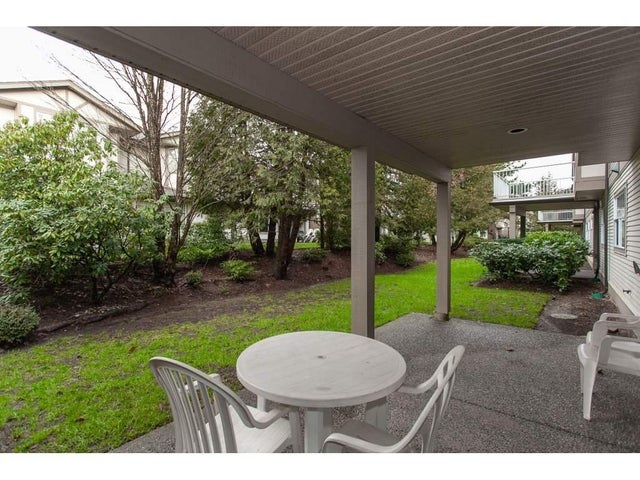 177 20391 96 AVENUE - Walnut Grove Townhouse for sale, 4 Bedrooms (R2348565) #5