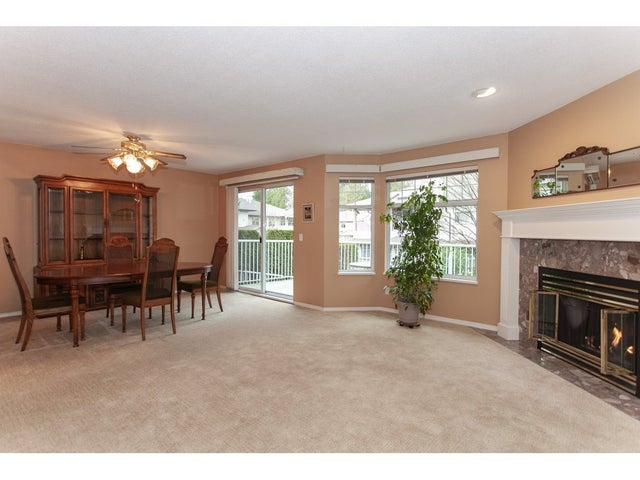 177 20391 96 AVENUE - Walnut Grove Townhouse for sale, 4 Bedrooms (R2348565) #8