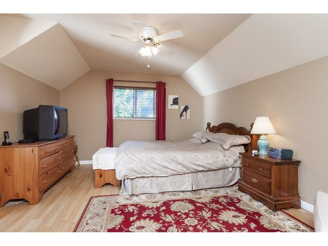 5799 244B STREET - Salmon River House/Single Family for sale, 4 Bedrooms (R2357215) #11