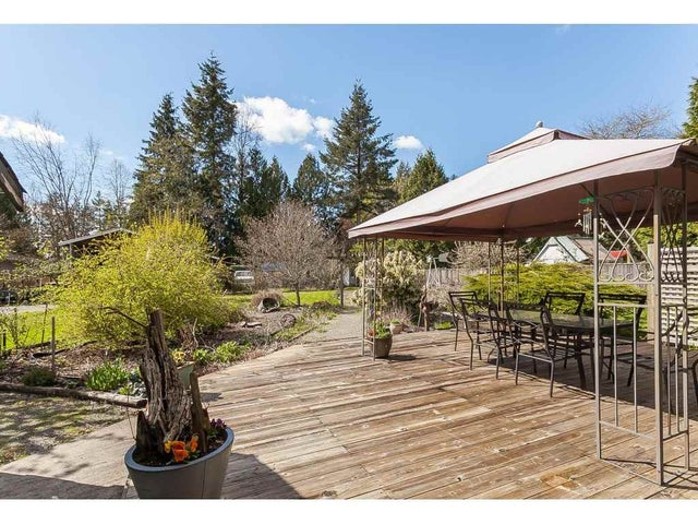 5799 244B STREET - Salmon River House/Single Family for sale, 4 Bedrooms (R2357215) #15