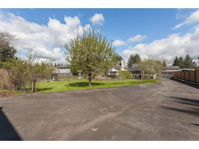 5799 244B STREET - Salmon River House/Single Family for sale, 4 Bedrooms (R2357215) #20