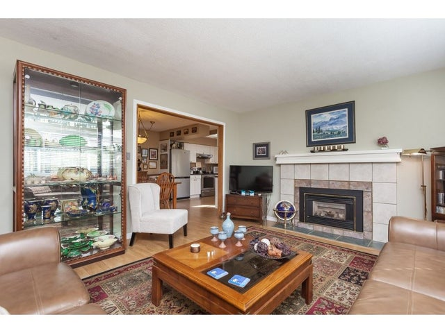 5799 244B STREET - Salmon River House/Single Family for sale, 4 Bedrooms (R2357215) #4