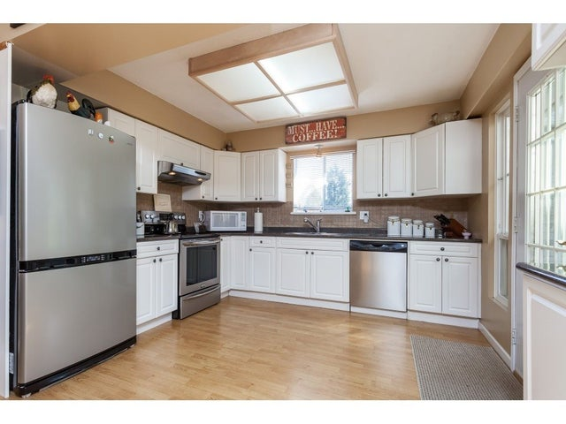 5799 244B STREET - Salmon River House/Single Family for sale, 4 Bedrooms (R2357215) #7