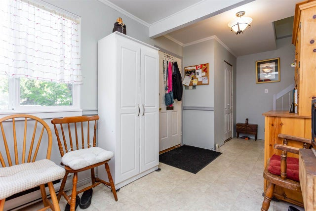 27 20307 53RD AVENUE - Langley City Townhouse for sale, 3 Bedrooms (R2360347) #6