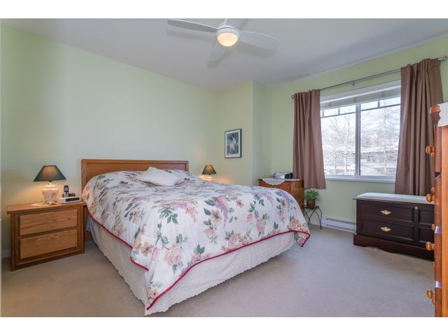 29 6895 188 STREET - Clayton Townhouse for sale, 2 Bedrooms (R2361130) #12
