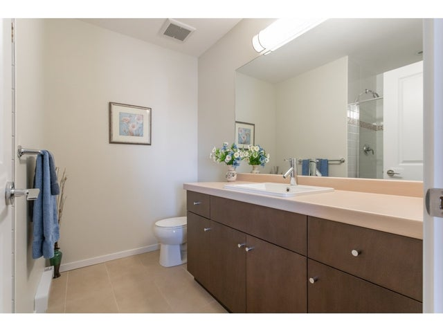 29 6895 188 STREET - Clayton Townhouse for sale, 2 Bedrooms (R2361130) #13