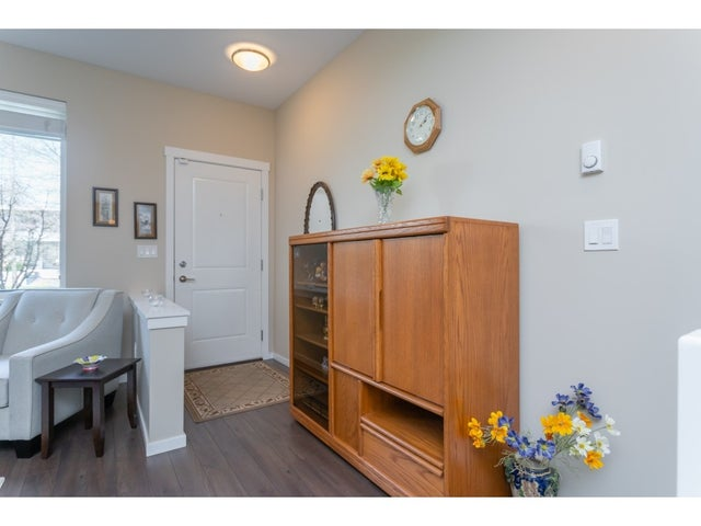 29 6895 188 STREET - Clayton Townhouse for sale, 2 Bedrooms (R2361130) #16