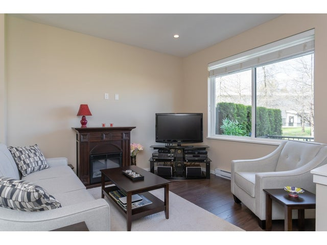 29 6895 188 STREET - Clayton Townhouse for sale, 2 Bedrooms (R2361130) #4