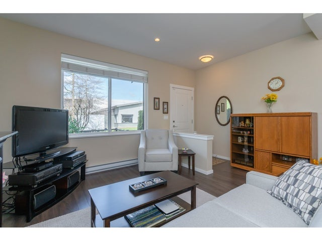 29 6895 188 STREET - Clayton Townhouse for sale, 2 Bedrooms (R2361130) #5