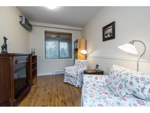 110 8067 207 STREET - Willoughby Heights Apartment/Condo for sale, 2 Bedrooms (R2376368) #11