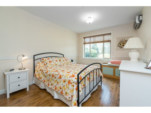 110 8067 207 STREET - Willoughby Heights Apartment/Condo for sale, 2 Bedrooms (R2376368) #13