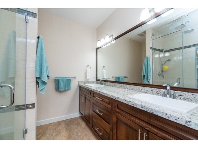 110 8067 207 STREET - Willoughby Heights Apartment/Condo for sale, 2 Bedrooms (R2376368) #14