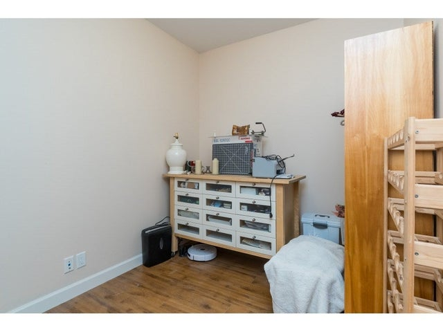 110 8067 207 STREET - Willoughby Heights Apartment/Condo for sale, 2 Bedrooms (R2376368) #15