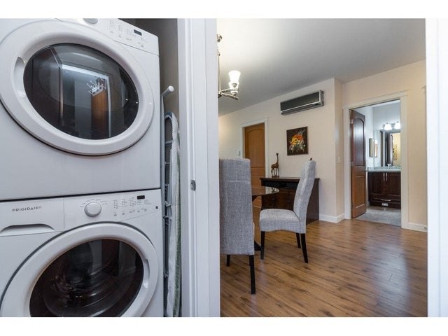 110 8067 207 STREET - Willoughby Heights Apartment/Condo for sale, 2 Bedrooms (R2376368) #16