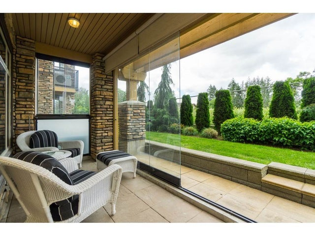110 8067 207 STREET - Willoughby Heights Apartment/Condo for sale, 2 Bedrooms (R2376368) #2