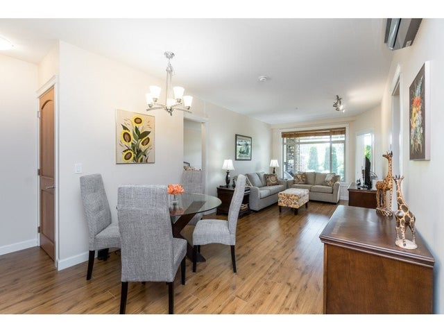 110 8067 207 STREET - Willoughby Heights Apartment/Condo for sale, 2 Bedrooms (R2376368) #7