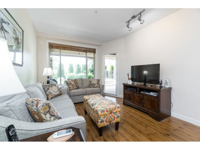 110 8067 207 STREET - Willoughby Heights Apartment/Condo for sale, 2 Bedrooms (R2376368) #9