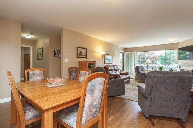101 5375 205 STREET - Langley City Apartment/Condo for sale, 2 Bedrooms (R2414304) #11