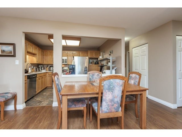 101 5375 205 STREET - Langley City Apartment/Condo for sale, 2 Bedrooms (R2414304) #12