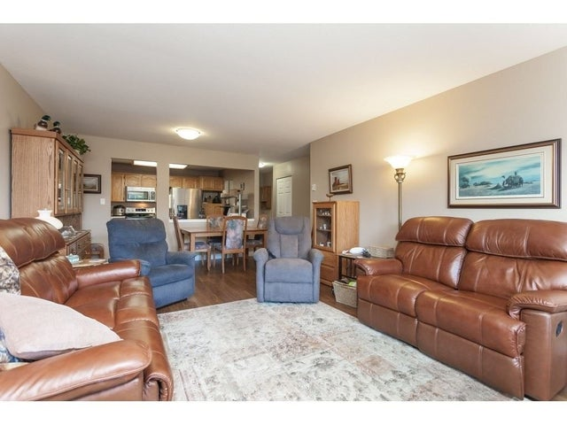 101 5375 205 STREET - Langley City Apartment/Condo for sale, 2 Bedrooms (R2414304) #13