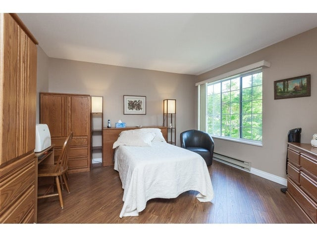 101 5375 205 STREET - Langley City Apartment/Condo for sale, 2 Bedrooms (R2414304) #14